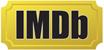 Tamsin Heatley IMDb